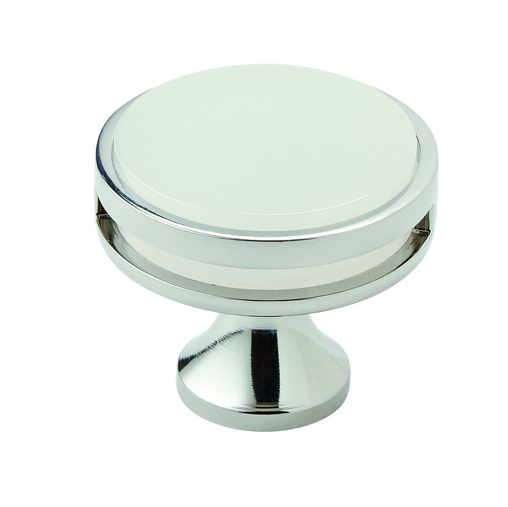 polished_nickel_frosted_knob_amerock_cabinet_hardware_oberon_bp36608pnfa_silo_20_59a842e9e1792