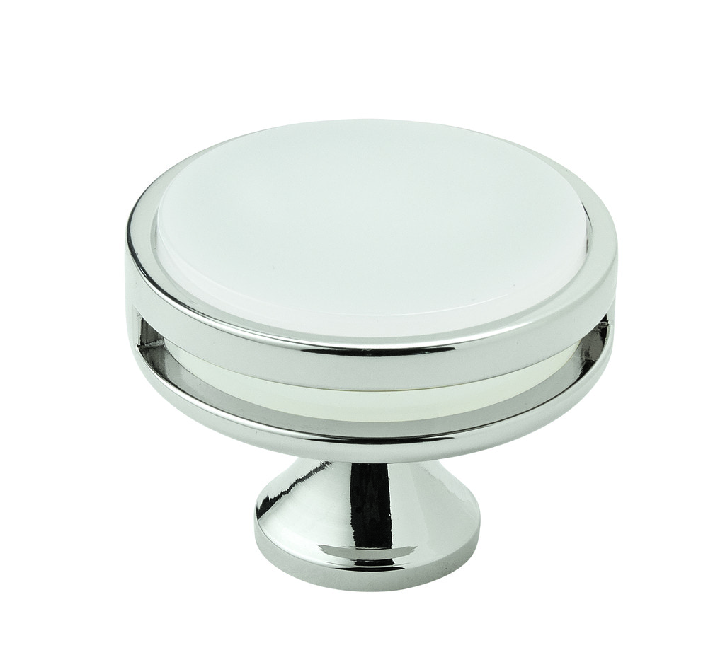 polished_nickel_frosted_knob_amerock_cabinet_hardware_oberon_bp36609pnfa_silo_20_59a842f1d31f4