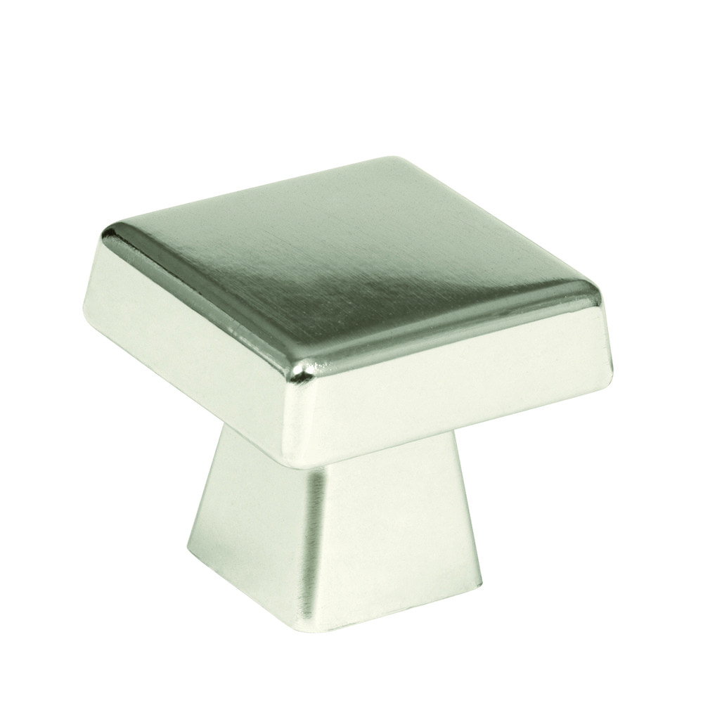 polished_nickel_knob_amerock_cabinet_hardware_blackrock_bp55273pn_silo_2015_59a836a3adcae