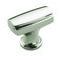 polished_nickel_knob_amerock_cabinet_hardware_highland_ridge_bp55311pn_silo_59a837a96fba9