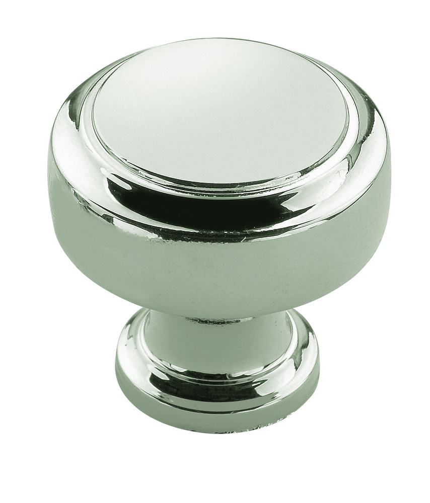 polished_nickel_knob_amerock_cabinet_hardware_highland_ridge_bp55312pn_silo_59a837c760a77