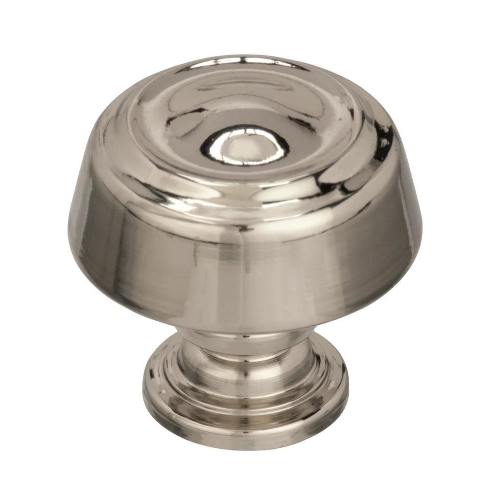 polished_nickel_knob_amerock_cabinet_hardware_kane_bp53700pn_silo_lit_17_5a4eb8bb52652