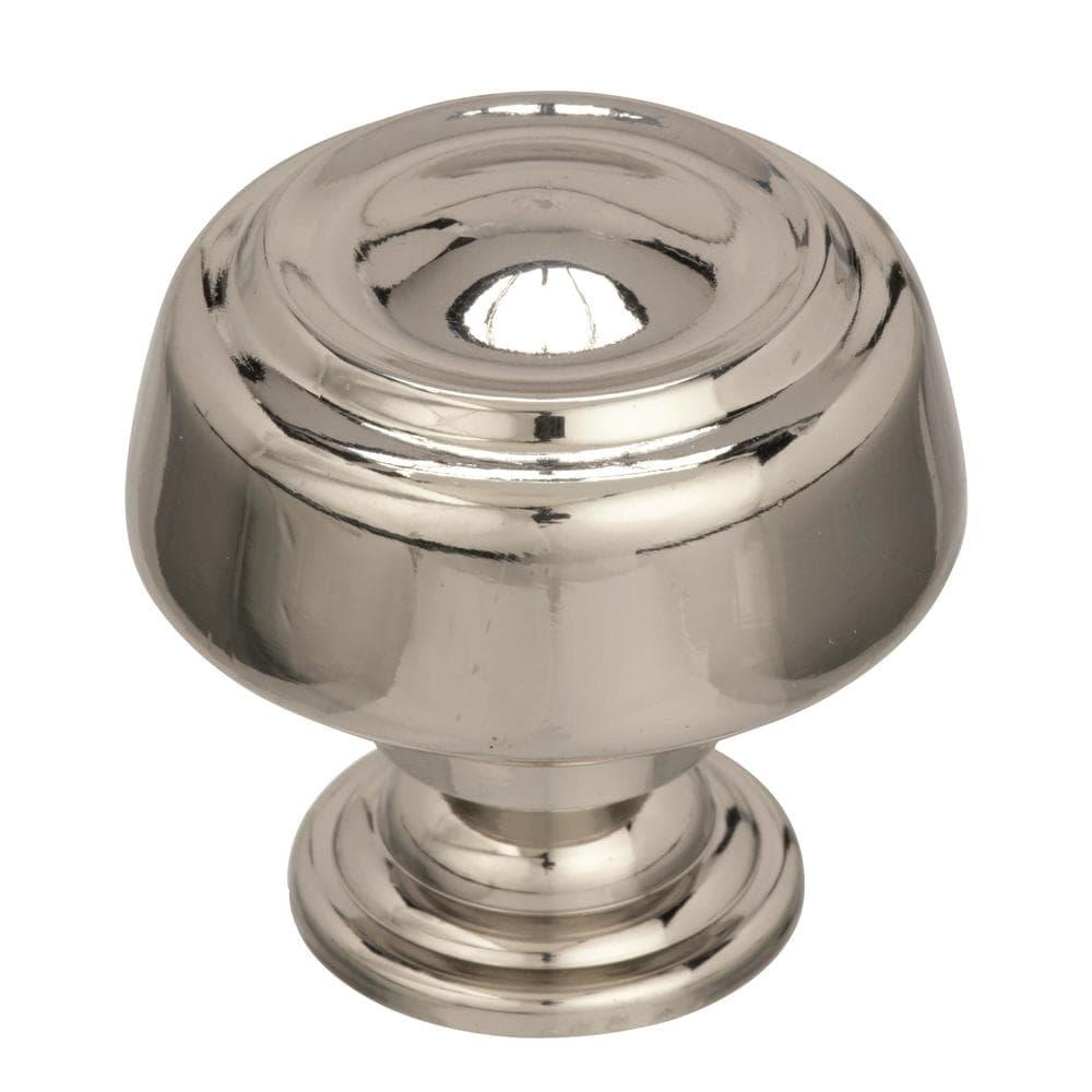 polished_nickel_knob_amerock_cabinet_hardware_kane_bp538072pn_silo_lit_17_5a4eb9fc5d85f