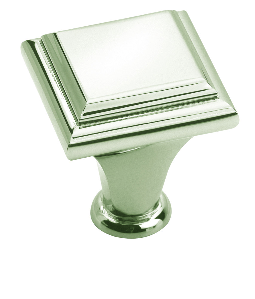 polished_nickel_knob_amerock_cabinet_hardware_manor_bp26131pn_silo_59a81d8dec1cf