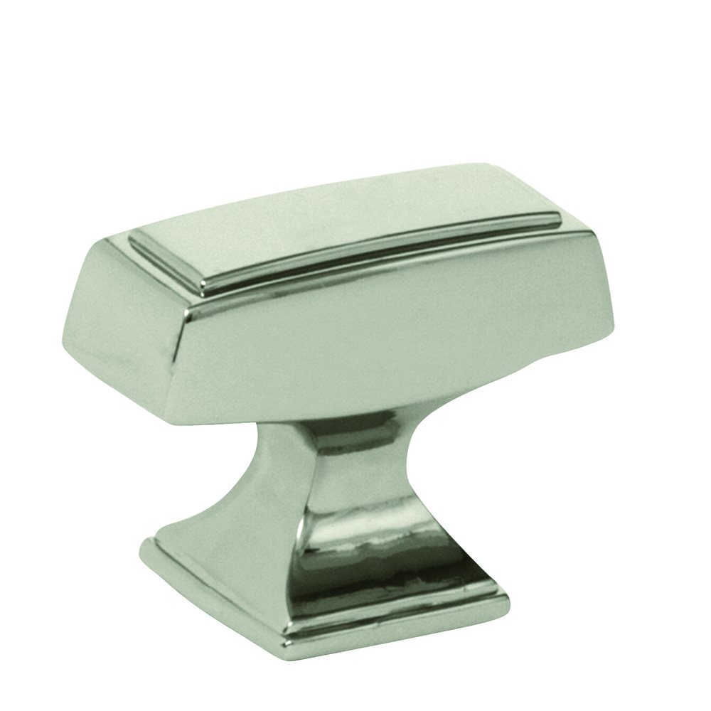 polished_nickel_knob_amerock_cabinet_hardware_mulholland_bp535342pn_silo_2015_59a831007ee6f