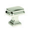 polished_nickel_knob_amerock_cabinet_hardware_revitalize_bp55340pn_silo_2015_59a838ea58b23