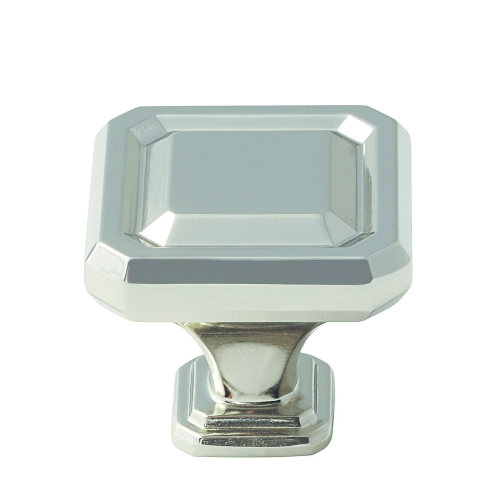 polished_nickel_knob_amerock_cabinet_hardware_wells_bp36547pn_silo_2016_59a8246b058e7