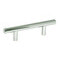 polished_nickel_pull_amerock_cabinet_hardware_bar_pulls_bp40515pn_silo_2015_59a827999fbee