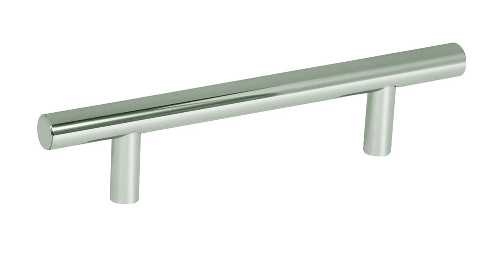 polished_nickel_pull_amerock_cabinet_hardware_bar_pulls_bp40516pn_silo_2015_59a827b39c3e7