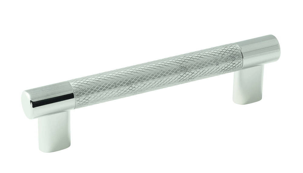polished_nickel_stainless_steel_pull_amerock_cabinet_hardware_esquire_bp36558pns_59a824e16ce7e