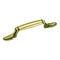 regency_brass_pull_amerock_cabinet_hardware_allison_value_bp76273r1_silo_59a9610827301