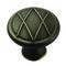 roman_bronze_knob_amerock_cabinet_hardware_lattice_bp24234rb_silo_59a81c4e09ef0