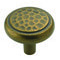 rustic_brass_knob_amerock_cabinet_hardware_allison_value_bp53017r3_silo_59a82d176a31c