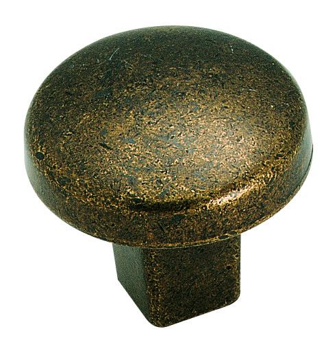 rustic_brass_knob_amerock_cabinet_hardware_forgings_bp4425r3_silo_59a8287b6d226