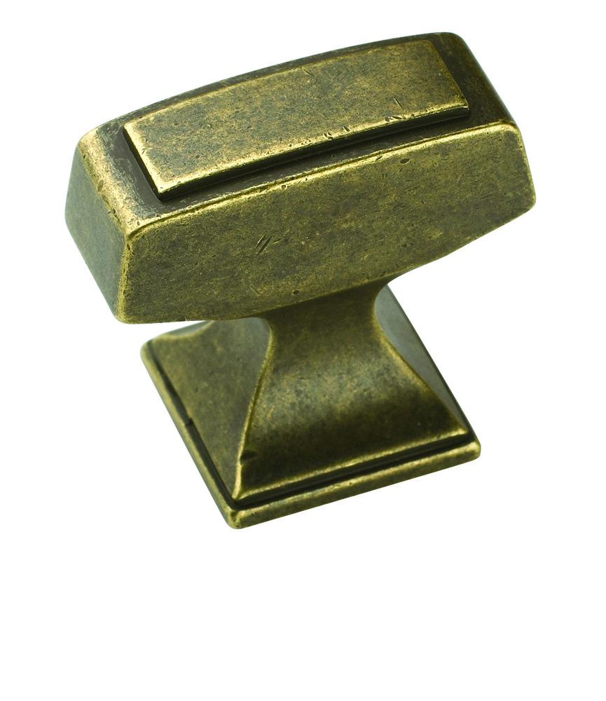 rustic_brass_knob_amerock_cabinet_hardware_mulholland_bp53029r3_silo_59a82e2f0e603