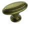 rustic_brass_knob_amerock_cabinet_hardware_mulholland_bp53032r3_silo_59a82ed03745d