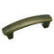 rustic_brass_pull_amerock_cabinet_hardware_forgings_bp4424r3_silo_59a8285a0af84