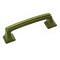 rustic_brass_pull_amerock_cabinet_hardware_mulholland_bp53030r3_silo_59a82e6d88237