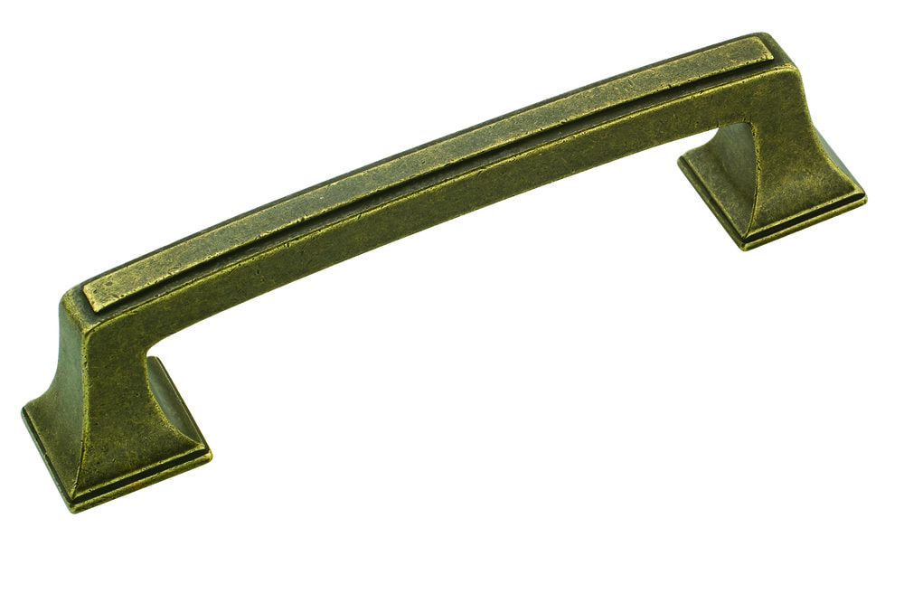 rustic_brass_pull_amerock_cabinet_hardware_mulholland_bp53031r3_silo_59a82eacb7c60