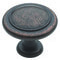 rustic_bronze_knob_amerock_cabinet_hardware_allison_value_bp1387rbz_silo_59a814206a5eb