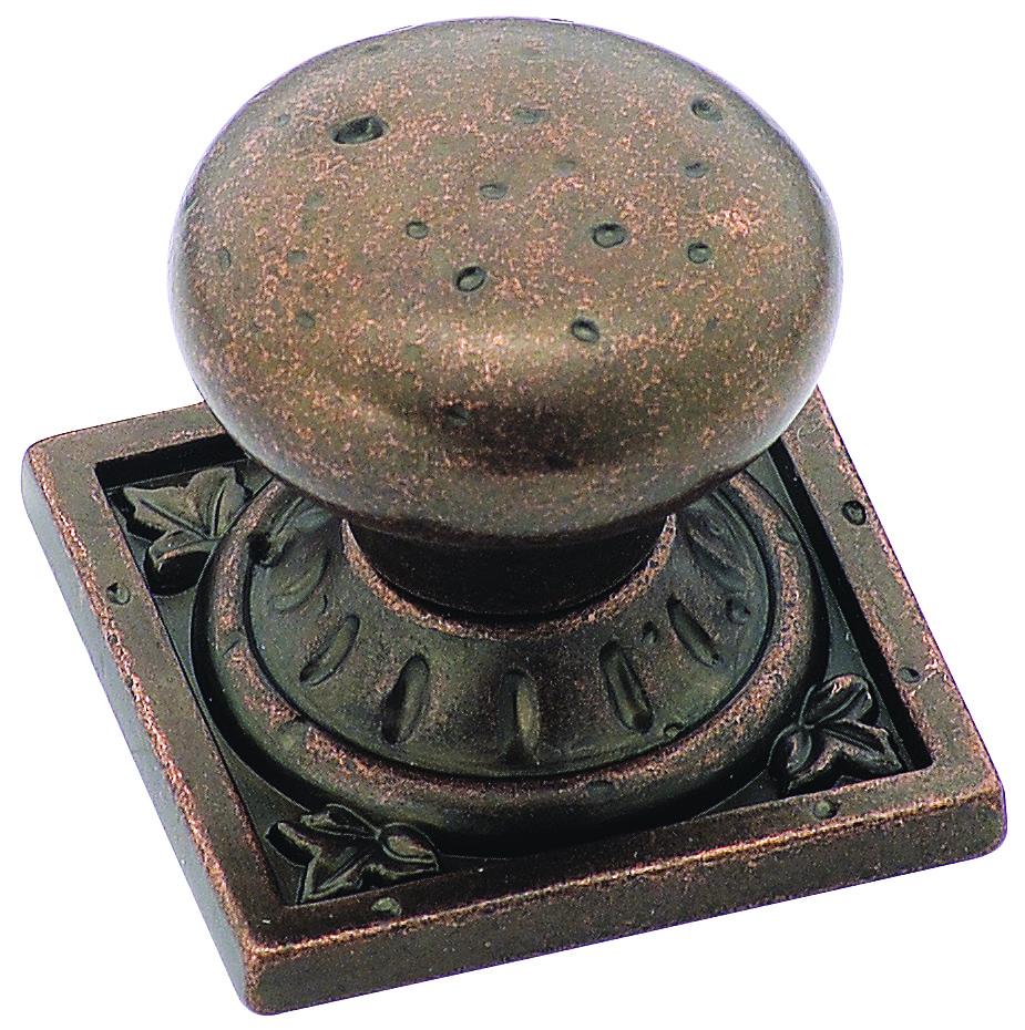 rustic_bronze_knob_amerock_cabinet_hardware_ambrosia_bp4484rbz_silo_59a829c8e84b9