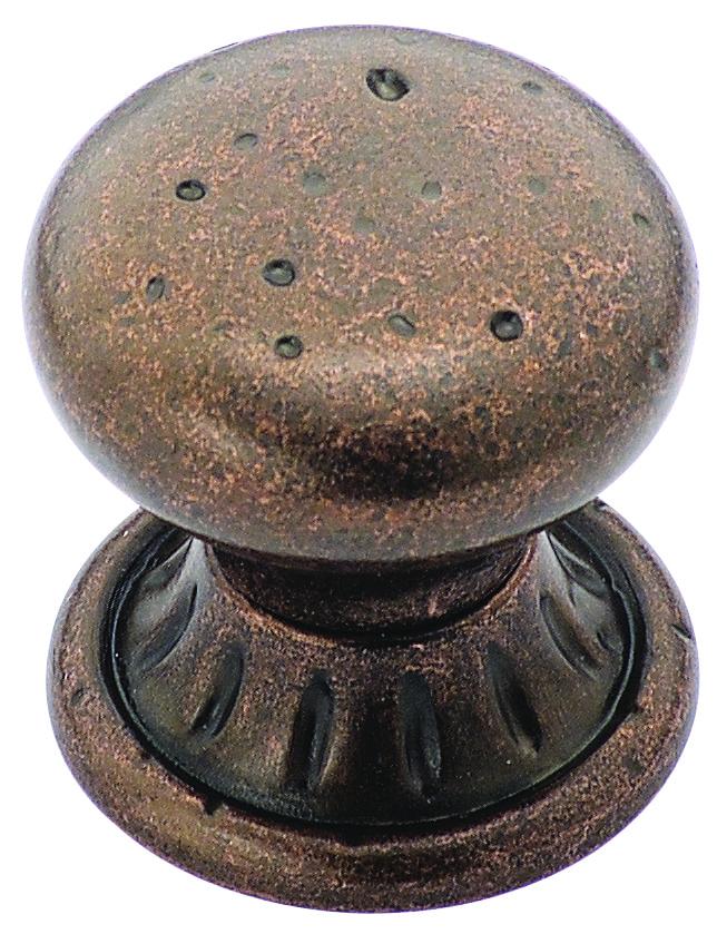 rustic_bronze_knob_amerock_cabinet_hardware_ambrosia_bp4485rbz_silo_59a829e5e77e6