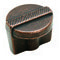 rustic_bronze_knob_amerock_cabinet_hardware_forgings_bp4427rbz_silo_59a8289f235b0