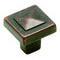 rustic_bronze_knob_amerock_cabinet_hardware_forgings_bp4429rbz_silo_59a828bc16882