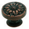 rustic_bronze_knob_amerock_cabinet_hardware_natural_elegance_bp1336rbz_silo_59a8138507dc3