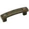 rustic_bronze_pull_amerock_cabinet_hardware_forgings_bp4428rbz_silo_59a828ace0f5f