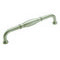 satin_nickel_appliance_pull_amerock_cabinet_hardware_granby_bp55246g10_silo_59a83597d79fc