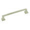 satin_nickel_appliance_pull_amerock_cabinet_hardware_mulholland_bp53531g10_silo_59a83077f2ffa