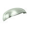 satin_nickel_cup_pull_amerock_cabinet_hardware_ashby_bp36640g10_silo_2017_59a9626e9745c