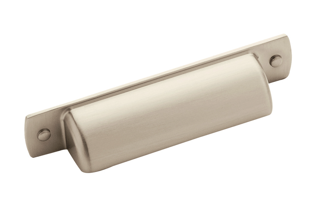 satin_nickel_cup_pull_amerock_cabinet_hardware_rochdale_bp53715g10_silo_59a831f112542