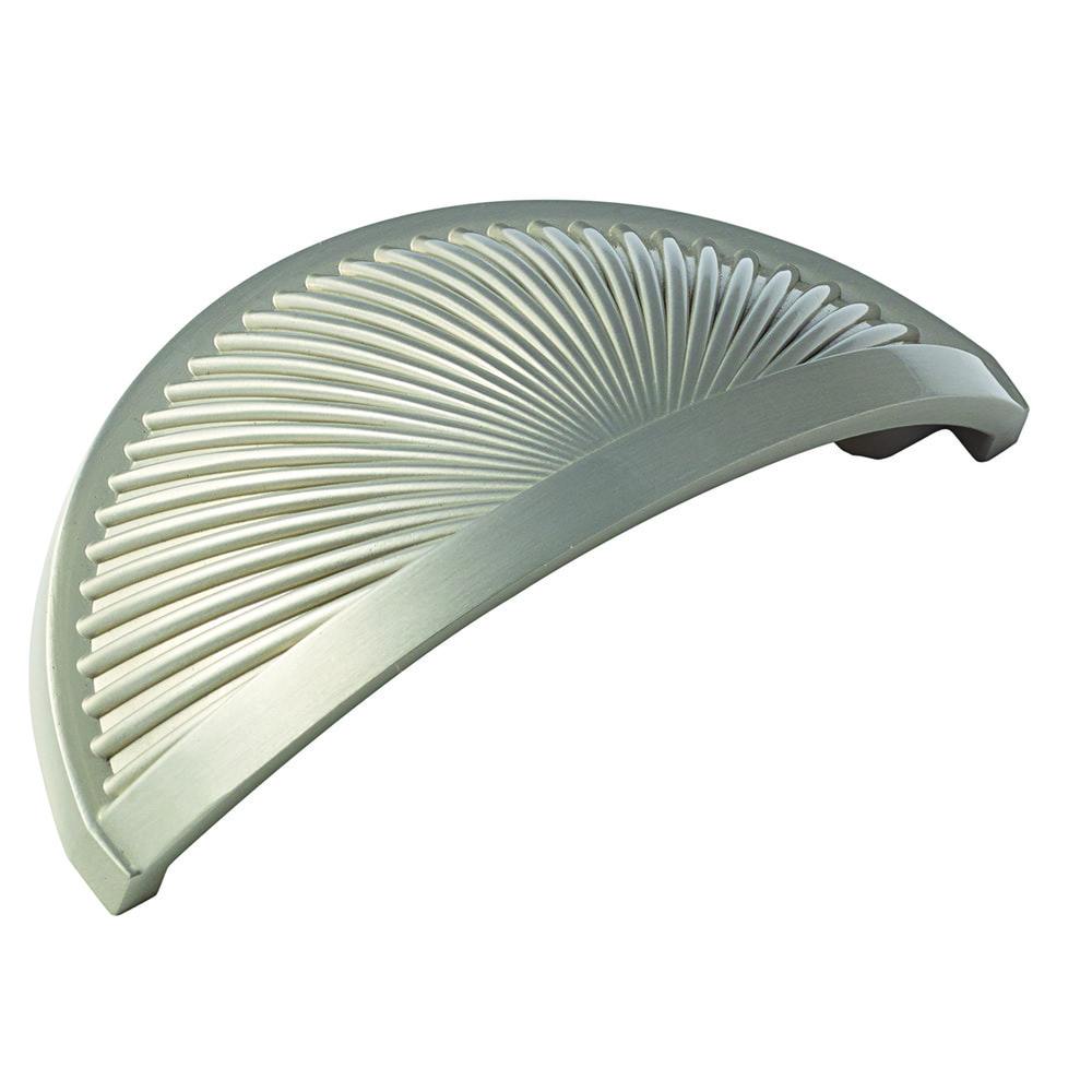 satin_nickel_cup_pull_amerock_cabinet_hardware_sea_grass_bp36615g10_silo_2016_59a826e57096f