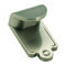 satin_nickel_finger_pull_amerock_cabinet_hardware_inspirations_bp1593g10_silo_59a8174793e9b