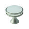 satin_nickel_frosted_knob_amerock_cabinet_hardware_oberon_bp36608g10fa_silo_2016_59a843887595b