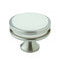satin_nickel_frosted_knob_amerock_cabinet_hardware_oberon_bp36609g10fa_silo_2017_59a8439023420