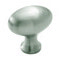 satin_nickel_knob_amerock_cabinet_hardware_allison_value_bp1443g10_silo_59a8147b48e33