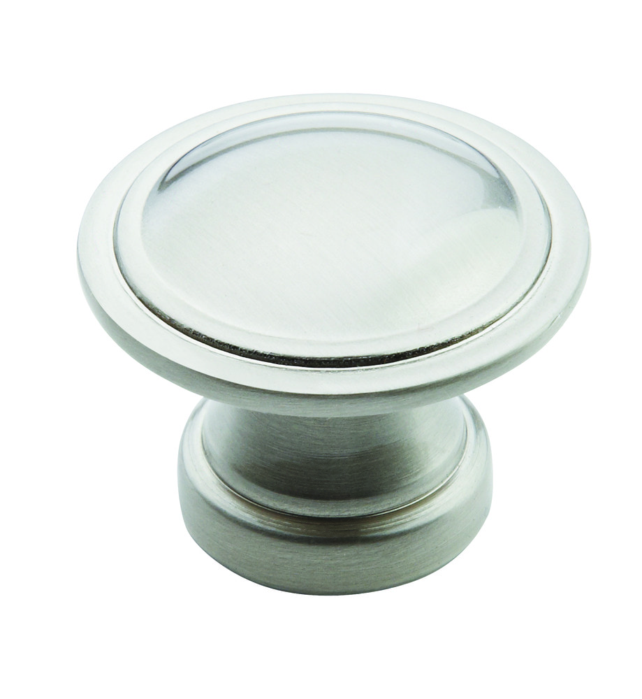 satin_nickel_knob_amerock_cabinet_hardware_allison_value_bp29116g10_silo_59a81f6157fce
