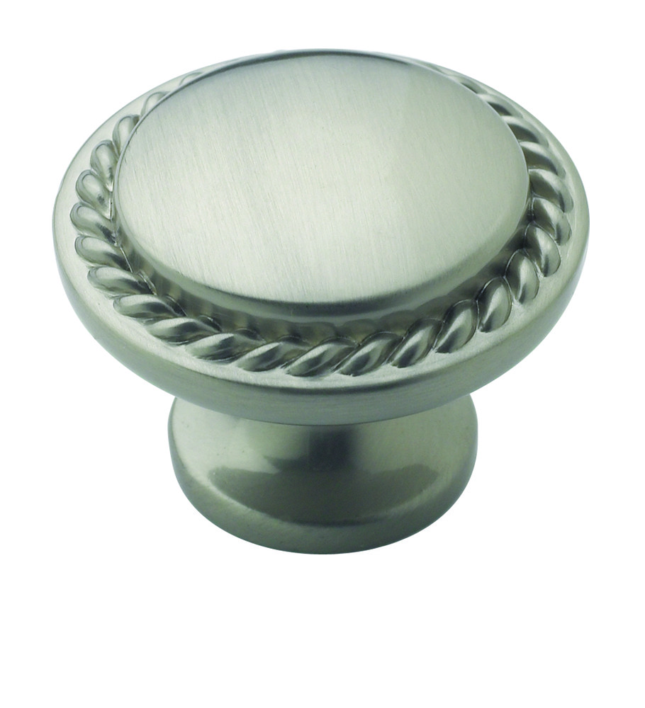 satin_nickel_knob_amerock_cabinet_hardware_allison_value_bp53001g10_silo_59a82a7ebaa74