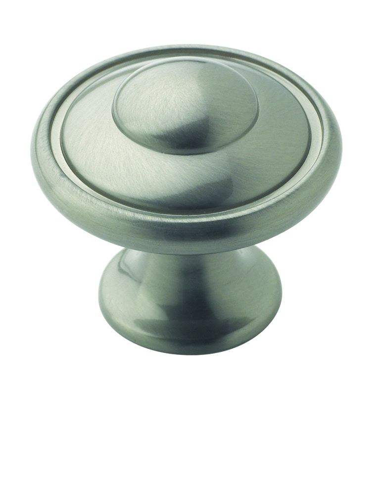 satin_nickel_knob_amerock_cabinet_hardware_allison_value_bp53002g10_silo_59a82aa91b0c9