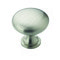 satin_nickel_knob_amerock_cabinet_hardware_allison_value_bp53005g10_silo_59a82b347a7e5