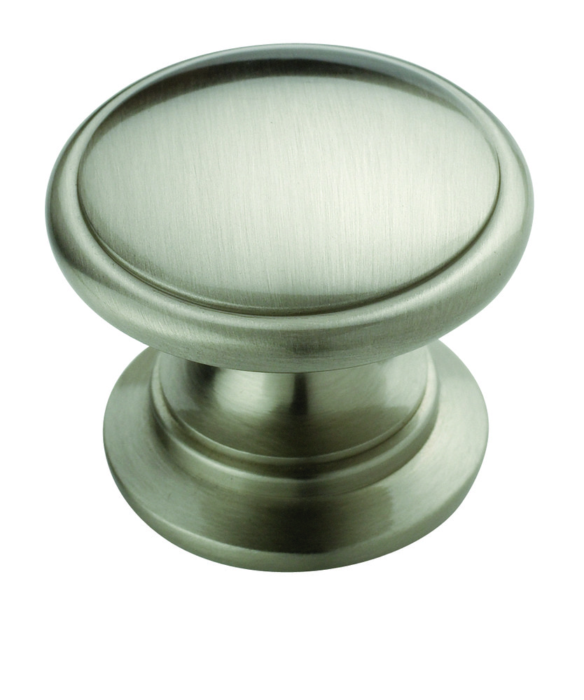 satin_nickel_knob_amerock_cabinet_hardware_allison_value_bp53012g10_silo_59a82c50ebf14