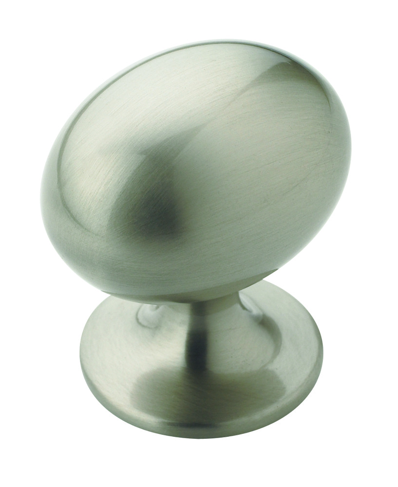 satin_nickel_knob_amerock_cabinet_hardware_allison_value_bp53018g10_silo_59a82d4f58574