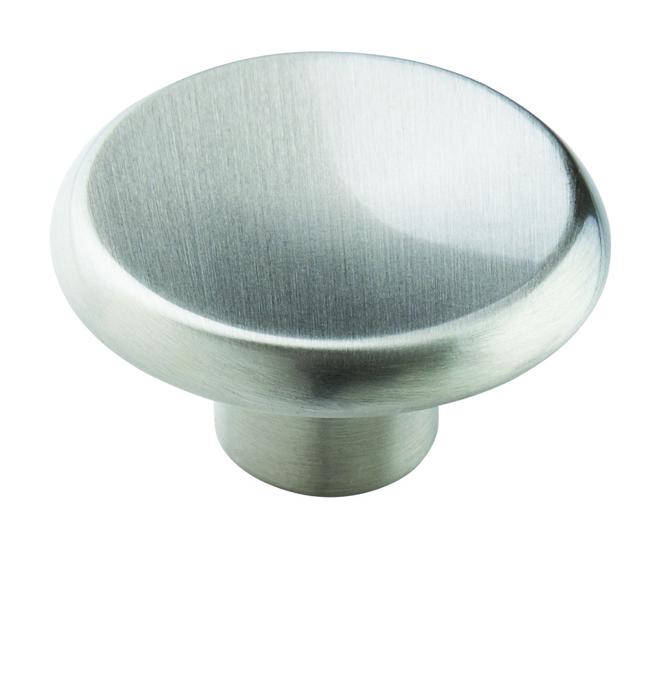 satin_nickel_knob_amerock_cabinet_hardware_allison_value_bp69151g10_silo_59a83c10f4229