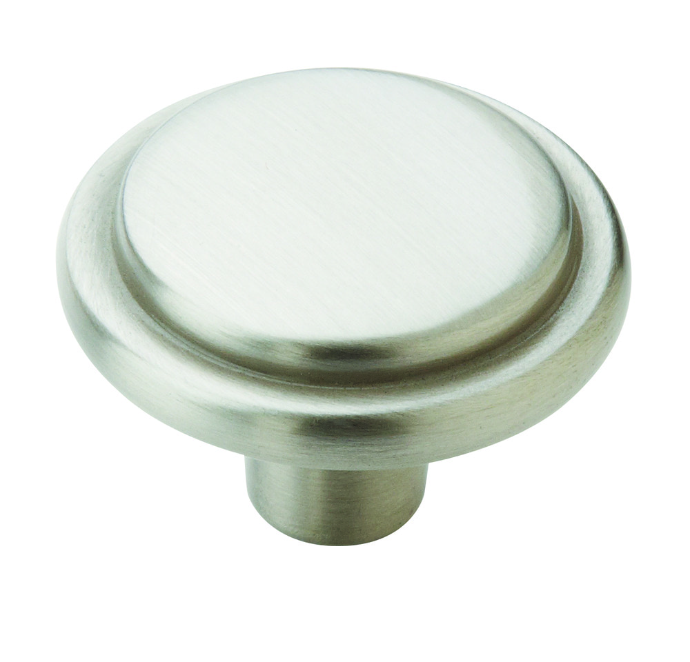 satin_nickel_knob_amerock_cabinet_hardware_allison_value_bp76294g10_silo_59a83cf42ee92