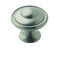 satin_nickel_knob_amerock_cabinet_hardware_allison_value_ten53002g10_silo_59a9621c3ebf3