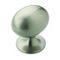 satin_nickel_knob_amerock_cabinet_hardware_allison_value_ten53018g10_silo_59a83f529a397