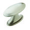 satin_nickel_knob_amerock_cabinet_hardware_atherly_bp29280g10_silo_59a81fb748ec2